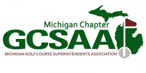 Visit the MI GCSAA Site