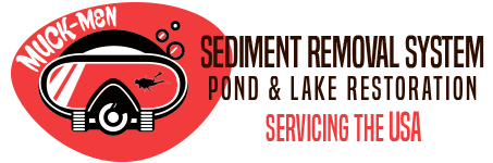 Sediment Removal System